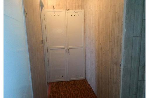 Продам 2-комнатную квартиру (Надежды Островской 7) - Квартиры в Севастополе