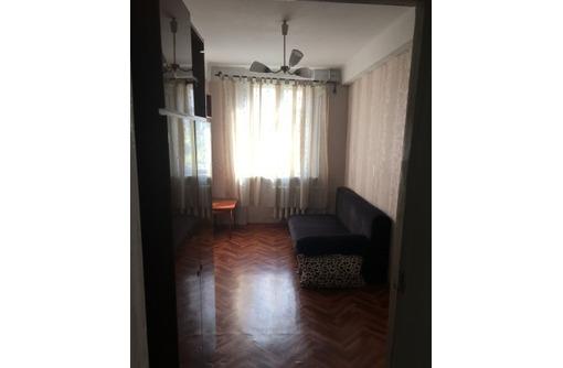 Продам 2-комнатную квартиру (ул. Надежды Островской 13) - Квартиры в Севастополе