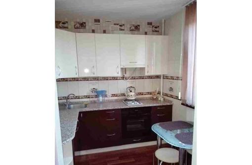 Продам 2-комнатную квартиру (ул. Ерошенко 2), фото — «Реклама Севастополя»