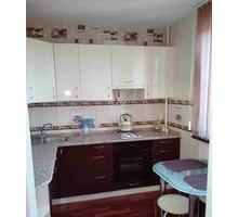 Продам 2-комнатную квартиру (ул. Ерошенко 2) - Квартиры в Севастополе