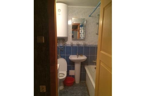 Продам однокомнатную квартиру | ул. Сталинграда 33 - Квартиры в Севастополе