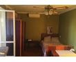 Продам однокомнатную квартиру | ул. Сталинграда 33, фото — «Реклама Севастополя»