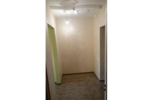 Продам однокомнатную квартиру Античный 66 - Квартиры в Севастополе