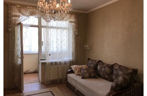 Продам 1-комнатную квартиру | Челнокова 12/3 - Квартиры в Севастополе
