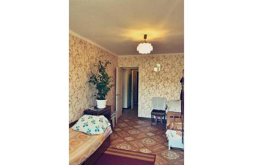 Продам однокомнатную квартиру (Победы 84), фото — «Реклама Севастополя»