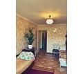Продам однокомнатную квартиру (Победы 84) - Квартиры в Севастополе