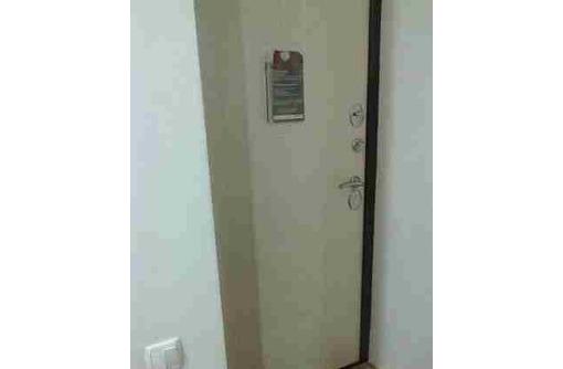 Продам однокомнатную квартиру (Тарутинская 58А) - Квартиры в Севастополе