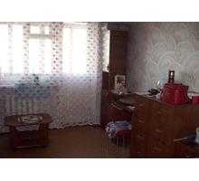 Продам однокомнатную квартиру, ул. Героев Севастополя 56 - Квартиры в Севастополе