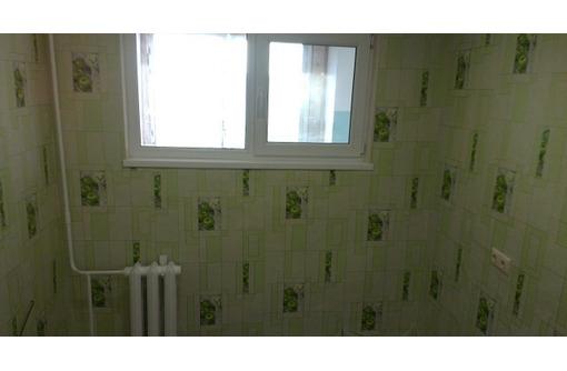 Продам однокомнатную квартиру на Горпищенко 94 - Квартиры в Севастополе