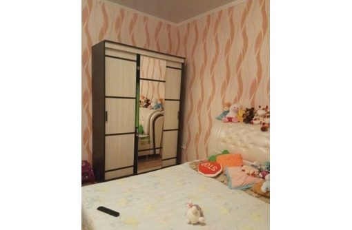 Продам однокомнатную квартиру (Пр. Победы 2А) - Квартиры в Севастополе