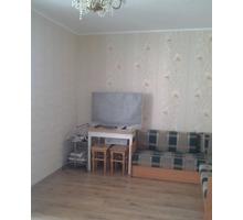 Продам 1-комнатную квартиру на Колобова 15 - Квартиры в Севастополе