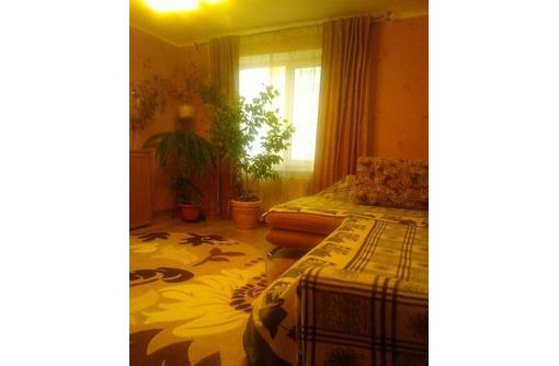 Продам однокомнатную квартиру на ул. Колобова 18/5 - Квартиры в Севастополе