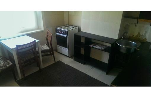 Продам однокомнатную квартиру   Острякова 143 - Квартиры в Севастополе