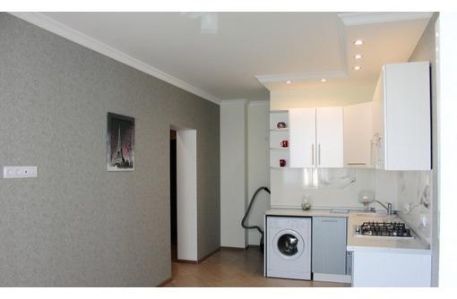 Продам однокомнатную квартиру - Острякова 242 - Квартиры в Севастополе