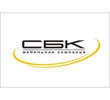 Кухонные столешницы СБК со склада в Симферополе - Мебель для кухни в Крыму