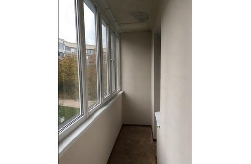 Продам 1-комнатную квартиру на ул. Лебедя 24 - Квартиры в Севастополе