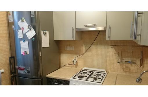 Продам 1-комнатную квартиру, Меньшикова 27, фото — «Реклама Севастополя»