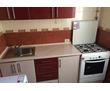 Продам 1-комнатную квартиру (Репина 18), фото — «Реклама Севастополя»