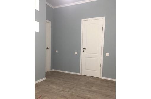 Продам 1-комнатную квартиру - Репина 1Б - Квартиры в Севастополе