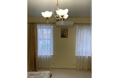 Сдается 1-комнатная, Балаклава, 20000 рублей, фото — «Реклама Севастополя»