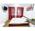 Сдам комнату в центре города недорого - Аренда комнат в Севастополе