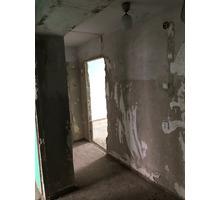 квартира на пятом этаже в центре города Старый Крым - Квартиры в Старом Крыму