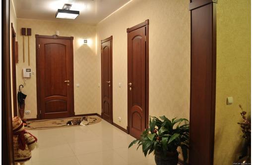 Межкомнатные и входные двери по акции в Феодосии - Двери межкомнатные, перегородки в Феодосии