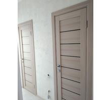 Межкомнатные и входные двери по акции в Феодосии - Межкомнатные двери, перегородки в Феодосии