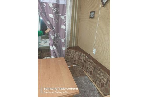 Сдается 2-комнатная, улица Жидилова, 18000 рублей - Аренда квартир в Севастополе