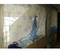Дом 700 м от моря Феодосия,пгт. Приморский - Дачи в Приморском