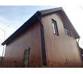 Дачный домик, дача быстрая сборка - Дачи в Симферополе