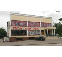 Продам торговое помещение - Продам в Бахчисарае