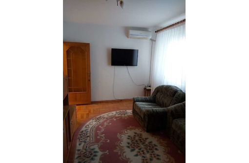 Продается Квартира в Севастополе (Форос, Терлецкого) - Квартиры в Форосе
