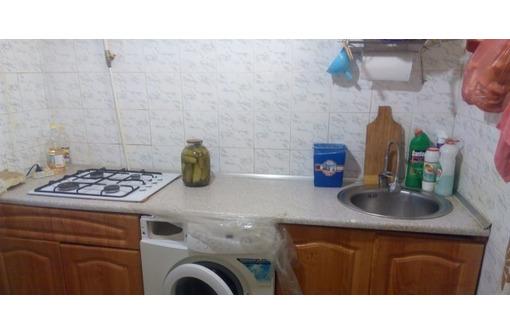 Продам однокомнатную квартиру - Сталинграда 24А, фото — «Реклама Севастополя»