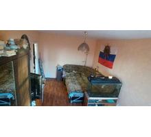 Продам однокомнатную квартиру - Сталинграда 24А - Квартиры в Севастополе