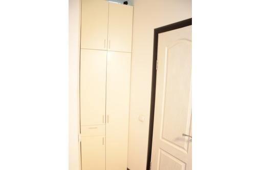 Продам однокомнатную квартиру - Пролетарская 34 - Квартиры в Севастополе