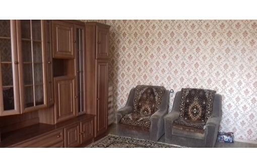 Продам однокомнатную квартиру - Героев Бреста 44в - Квартиры в Севастополе