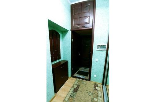 Продам однокомнатную квартиру, Античный 11 - Квартиры в Севастополе