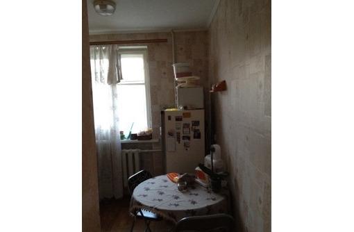 Продам однокомнатную квартиру, ул. Горпищенко 62 - Квартиры в Севастополе