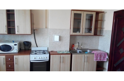 Продам однокомнатную квартиру (Проспект Победы 44) - Квартиры в Севастополе