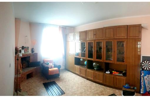 Продается 2-х эт.дом на Фиоленте, р-он Маяка - Дома в Севастополе