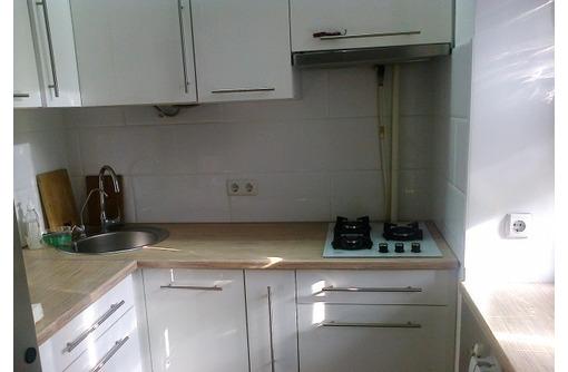 Продам 1-комнатную квартиру (Героев Севастополя 27), фото — «Реклама Севастополя»