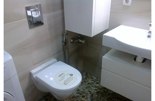 Продам 1-комнатную квартиру (Героев Севастополя 27) - Квартиры в Севастополе