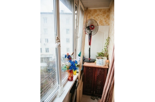Продам 1-комнатную квартиру   Мельника 17 - Квартиры в Севастополе