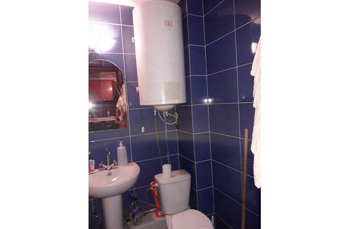 Продам однокомнатную квартиру (ПОР 40/1), фото — «Реклама Севастополя»