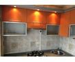Продам 1-комнатную квартиру на ПОР 25, фото — «Реклама Севастополя»