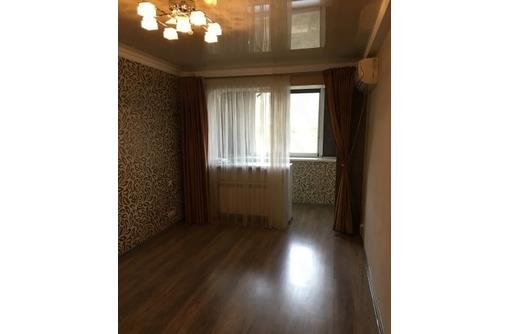 Продам 1-комнатную квартиру на ПОР 25 - Квартиры в Севастополе