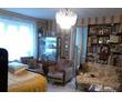 Продам однокомнатную квартиру - ПОР 56Б, фото — «Реклама Севастополя»