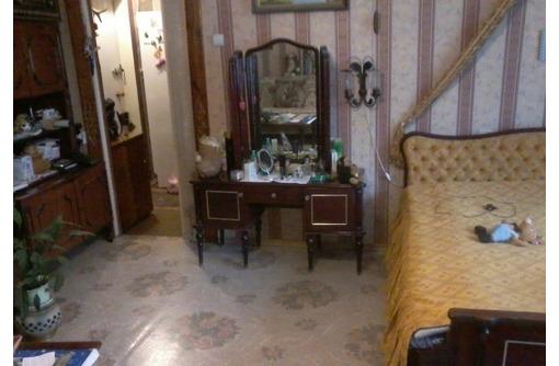 Продам однокомнатную квартиру - ПОР 56Б - Квартиры в Севастополе