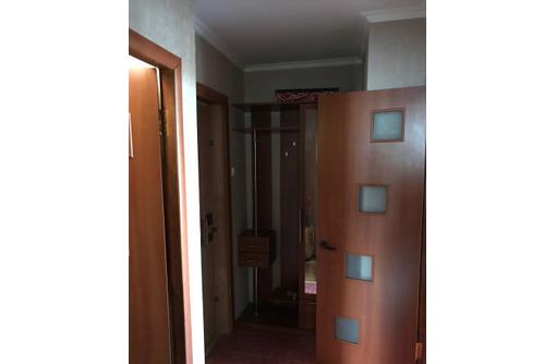 Продам однокомнатную квартиру - Столетовский 26 - Квартиры в Севастополе